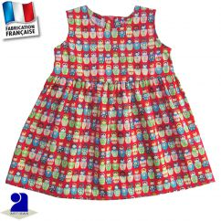 http://www.bambinweb.com/5691-16164-thickbox/robe-sans-manches-imprime-poupees-made-in-france.jpg