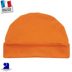 http://cadeaux-naissance-bebe.fr/5692-16170-thickbox/bonnet-fin-avec-revers-made-in-france.jpg