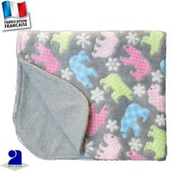 http://www.bambinweb.eu/5693-16174-thickbox/couverture-berceau-peluche-double-face-made-in-france.jpg