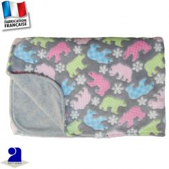 http://www.bambinweb.eu/5695-16180-thickbox/plaid-couverture-chaud-double-face-made-in-france.jpg