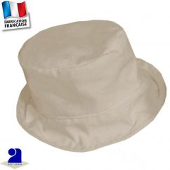 http://www.bambinweb.com/5700-16198-thickbox/chapeau-bob-0-mois-8-ans-made-in-france.jpg