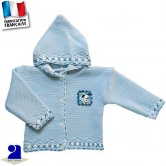 http://cadeaux-naissance-bebe.fr/5701-16201-thickbox/gilet-boutonne-a-capuche.jpg
