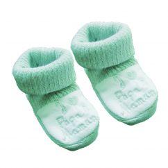 http://bambinweb.eu/5705-16219-thickbox/chaussons-chaussettes-j-aime-papa-et-maman.jpg