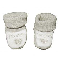 http://cadeaux-naissance-bebe.fr/5706-16222-thickbox/chaussons-chaussettes-mon-ptit-coeur.jpg