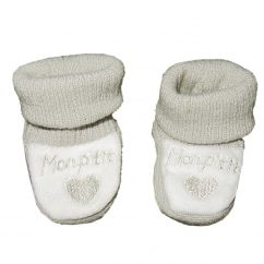 http://bambinweb.eu/5706-16222-thickbox/chaussons-chaussettes-mon-ptit-coeur.jpg