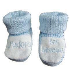 http://cadeaux-naissance-bebe.fr/5708-16231-thickbox/chaussons-chaussettes-j-adore-les-bisous.jpg
