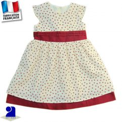 http://bambinweb.com/5711-16240-thickbox/robe-deux-jupons-3-ans-10-ans-made-in-france.jpg