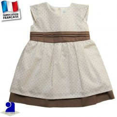 http://www.bambinweb.com/5713-16337-thickbox/robe-deux-jupons-0-mois-2-ans-made-in-france.jpg