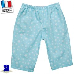 http://www.bambinweb.com/5714-16257-thickbox/pantalon-elastique-imprime-etoiles-made-in-france.jpg