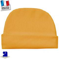 http://cadeaux-naissance-bebe.fr/5715-16262-thickbox/bonnet-avec-revers-made-in-france.jpg