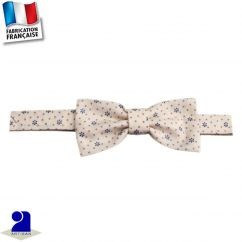 http://www.bambinweb.com/5717-16347-thickbox/noeud-papillon-0-mois-16-ans-made-in-france.jpg