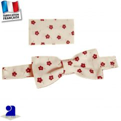 http://www.bambinweb.com/5719-16280-thickbox/noeud-papillonpochette-0-mois-16-ans-made-in-france.jpg