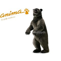 http://bambinweb.com/572-672-thickbox/peluche-grizzly-190-cm.jpg