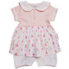 http://bambinweb.com/5720-16284-thickbox/combishort-avec-jupe-theme-marin.jpg