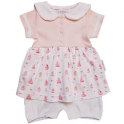 http://cadeaux-naissance-bebe.fr/5720-16284-thickbox/combishort-avec-jupe-theme-marin.jpg
