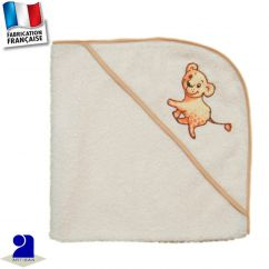 http://bambinweb.eu/5722-16290-thickbox/cape-de-bain-lion-applique-made-in-france.jpg
