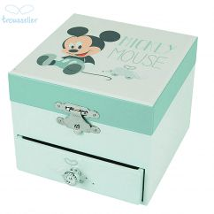 http://www.bambinweb.com/5724-16295-thickbox/coffret-musique-cube-mickey-mouse-baby.jpg
