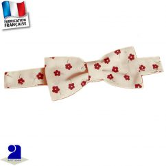 http://www.bambinweb.fr/5725-16300-thickbox/noeud-papillon-0-mois-16-ans-made-in-france.jpg