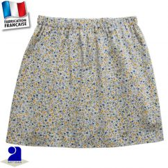 http://www.bambinweb.com/5726-16309-thickbox/jupe-imprime-floral-made-in-france.jpg