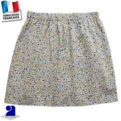 http://bambinweb.fr/5726-16309-thickbox/jupe-imprime-floral-made-in-france.jpg