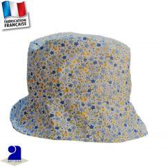 http://www.bambinweb.eu/5727-16312-thickbox/chapeau-bob-made-in-france.jpg