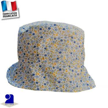 Chapeau-Bob Made in France