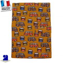http://cadeaux-naissance-bebe.fr/5728-16315-thickbox/protege-carnet-de-sante-imprime-vehicules-made-in-france.jpg