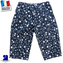 http://cadeaux-naissance-bebe.fr/5729-16321-thickbox/pantacourt-imprime-etoiles-made-in-france.jpg