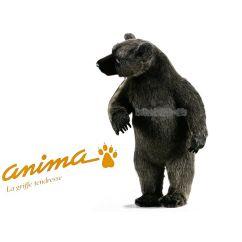 http://www.bambinweb.com/573-673-thickbox/peluche-grizzly-70-cm.jpg