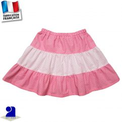 http://cadeaux-naissance-bebe.fr/5731-16433-thickbox/jupe-a-volants-3-ans-12-ans-made-in-france.jpg