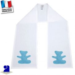 http://bambinweb.fr/5733-16485-thickbox/etole-echarpe-ceremonie-ourson-made-in-france.jpg