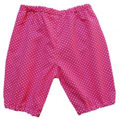 http://bambinweb.com/5737-16541-thickbox/pantacourt-imprime-pois-made-in-france.jpg