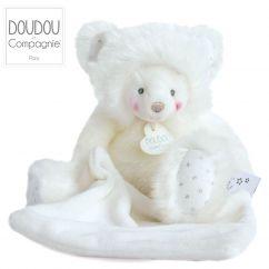 http://bambinweb.com/5739-16584-thickbox/doudou-ours-blanc-avec-mouchoir-.jpg