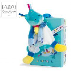 http://www.bambinweb.eu/5740-16587-thickbox/attache-sucette-crocodile.jpg