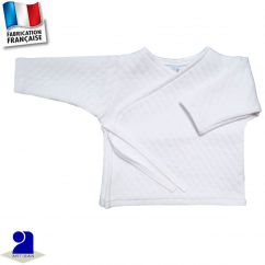 http://www.bambinweb.com/5741-16625-thickbox/gilet-brassiere-petits-losanges-0-mois-2-ans-made-in-france.jpg