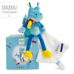 http://www.bambinweb.eu/5742-16637-thickbox/pantin-avec-doudou-crocodile-20-cm.jpg