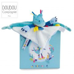 http://bambinweb.com/5743-16640-thickbox/doudou-crocodile-24-cm.jpg