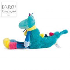 http://cadeaux-naissance-bebe.fr/5744-16643-thickbox/pantin-crocodile-55-cm-.jpg