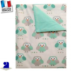 http://www.cadeaux-naissance-bebe.fr/5746-16668-thickbox/couvre-lit-imprime-hiboux-made-in-france.jpg