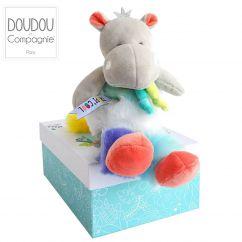 http://bambinweb.com/5747-16671-thickbox/pantin-hippo-30-cm.jpg