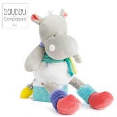 http://www.bambinweb.com/5748-16675-thickbox/pantin-hippo-xxl-80-cm.jpg