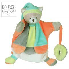 http://cadeaux-naissance-bebe.fr/5749-16679-thickbox/marionnette-collector-peche-menthe.jpg