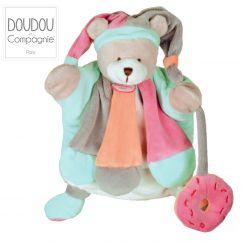 http://cadeaux-naissance-bebe.fr/5750-16682-thickbox/marionnette-collector-peche-fraise.jpg