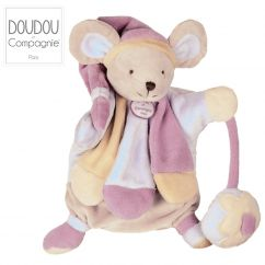 http://bambinweb.fr/5751-16685-thickbox/marionnette-collector-rose-poudre.jpg