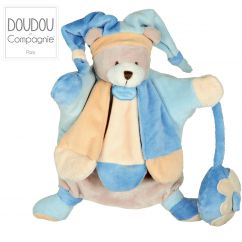 http://bambinweb.fr/5752-16688-thickbox/marionnette-collector-bleu-poudre.jpg
