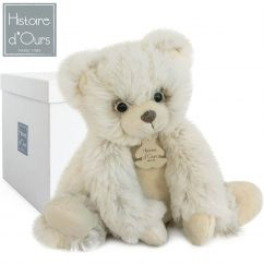 http://cadeaux-naissance-bebe.fr/5754-16694-thickbox/peluche-ours-ecru-25-cm-collection-les-softy.jpg