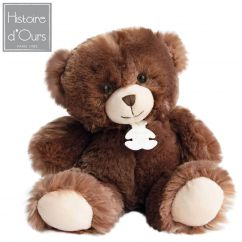http://cadeaux-naissance-bebe.fr/5755-16697-thickbox/peluche-ours-bellydou-30-cm.jpg
