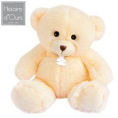 http://cadeaux-naissance-bebe.fr/5756-16700-thickbox/peluche-ours-bellydou-30-cm.jpg