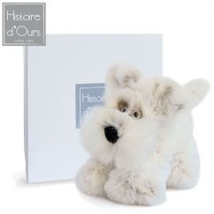 http://www.bambinweb.com/5757-16703-thickbox/peluche-chien-scottish-25-cm-collection-les-softy.jpg
