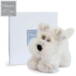 http://cadeaux-naissance-bebe.fr/5757-16703-thickbox/peluche-chien-scottish-25-cm-collection-les-softy.jpg